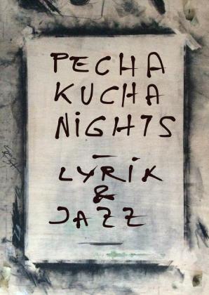 pechakucha Night Linz