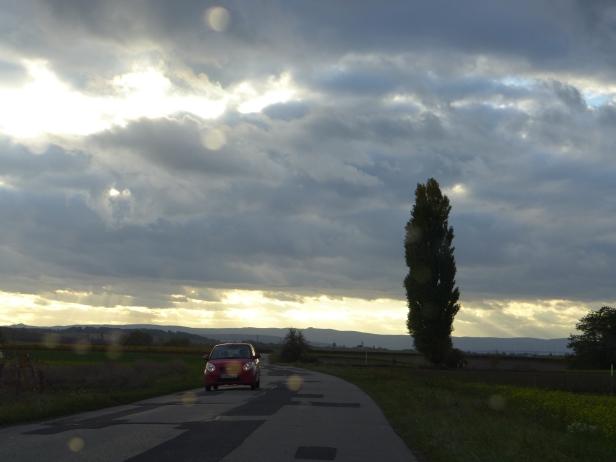 burgenland.grenzraum