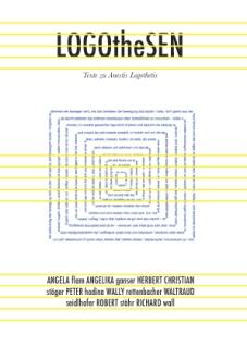 logothesen-karteA6-1_HC Stoeger